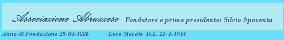 Associazione-abruzzese-e1453817152595