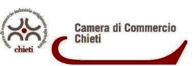 CCIAA-Chieti130