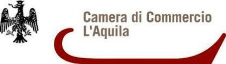CCIAA-LAquila130