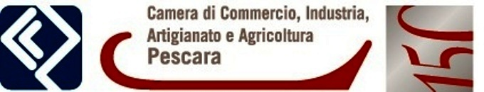CCIAA-Pescara130