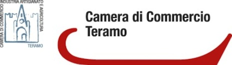 CCIAA-Teramo130