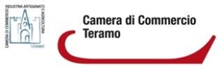 CCIIAA_logo_te