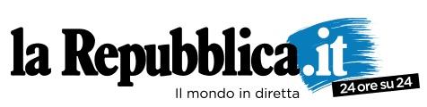 LaRepubblica