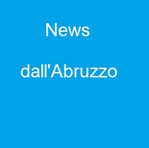 NewsAbruzzo