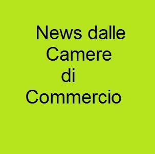 NewsCamereCommercio