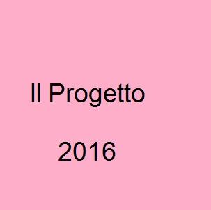 Progetto2016