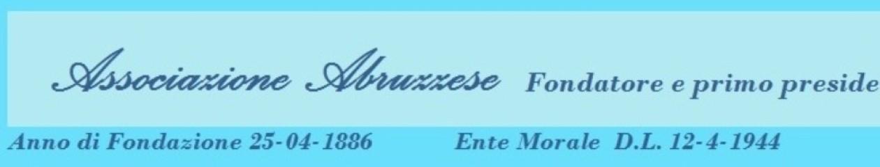 cropped-Associazione-abruzzese2