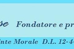 Associazione-abruzzese1260