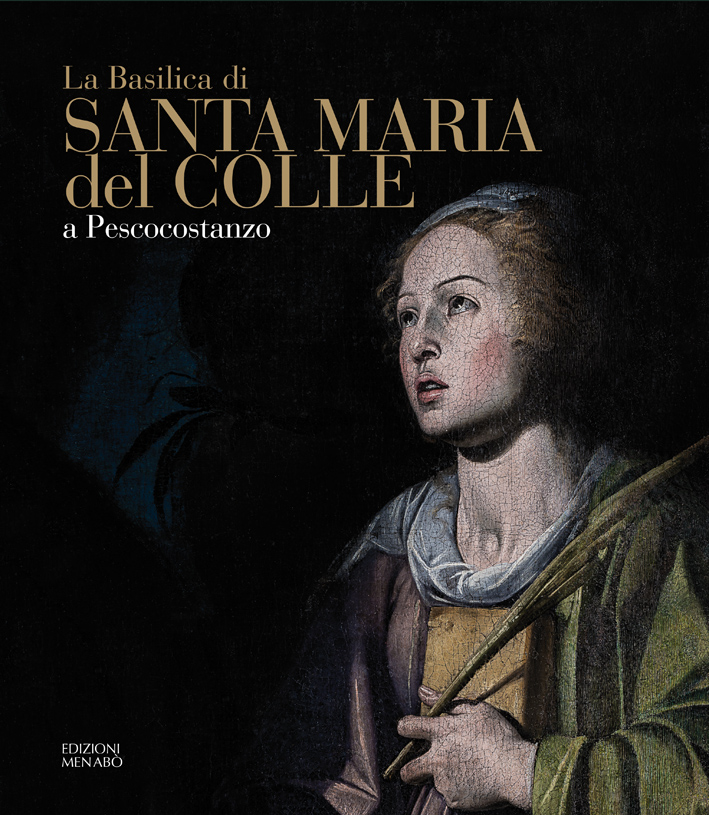 La Basilica di Santa Maria del Colle incontro 26 gennaio 2016
